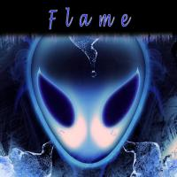 flamecron's Avatar