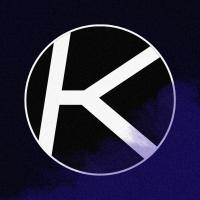 Keissla's Avatar